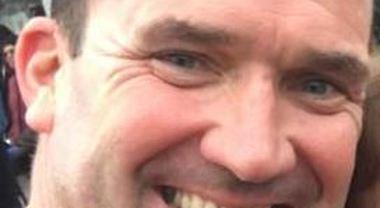 Eroe dell'11 settembre muore di cancro a 45 anni: con la barca salvò centinaia di persone