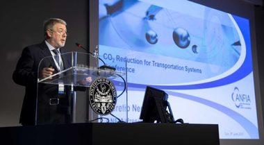Emissioni, Anfia lancia allarme per voto PE su taglio CO2. Target aggressivi non sostenibili per la filiera