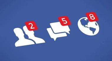 Scandalo privacy e fake news, il crollo dei social: «I giovani non si fidano più di Facebook»