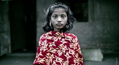 """Terre des Hommes: al via la Campagna di raccolta fondi """"Indifesa"""" per la protezione di bambine e ragazze nel mondo"""