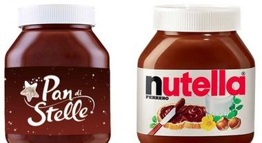 Pan di Stelle, Barilla sfida Nutella: in arrivo la nuova crema spalmabile alle nocciole