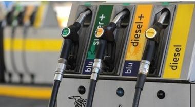 Antitrust multa Eni: il diesel non è green. Sanzione da 5 milioni, la società ricorrerà al Tar del Lazio