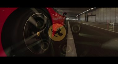 Il capolavoro di Lelouch: per ripartire Charles Leclerc dà spettacolo con la Ferrari SF90 a Montecarlo