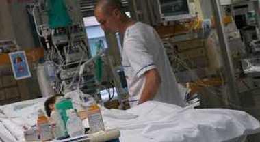 Bambina di 6 anni morta di meningite in 4 ore. Non era vaccinata