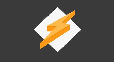 WinAmp, il grande ritorno: «Pronta una nuova versione, sarà un lettore universale»