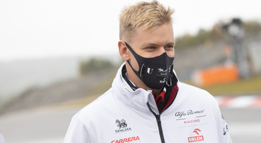 Mercato piloti pazzo: Schumacher verso la Haas, Perez punta la Williams, Gasly piace a Renault, Hulkenberg mina vagante