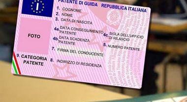 Patente, revisione auto e CQC: proroga di 7 mesi fissata dalla Ue. Italia armonizza i diversi provvedimenti già presi