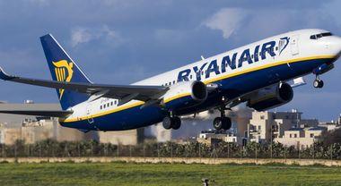 Erasmus, accordo ESN e Ryanair: sconto e bagaglio gratis per gli studenti