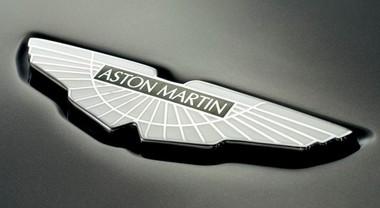Aston Martin ko in borsa: -16,5% dopo profit warning. Da ipo bruciati 3,3 mld sterline