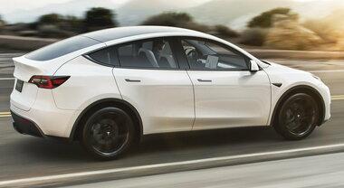 A lezione dal professor Tesla: quando l'ambiente esalta le prestazioni