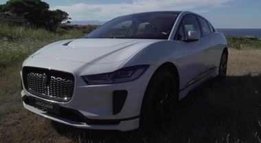 Jaguar Land Rover Global Brand Expedition 2018, parola d'ordine: avventura