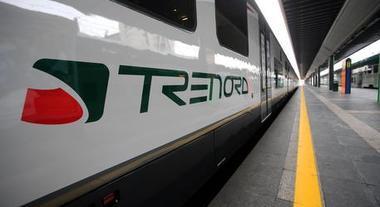 Sciopero treni mercoledì 21 marzo, caos in Lombardia: tutti gli orari