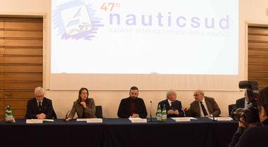 Tutto pronto a Napoli per il Nauticsud 2020. Organizzatori sicuri: «Sarà il Salone dei record»