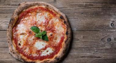 Le 72 migliori pizzerie d'Italia nel 2019 secondo Gambero Rosso: ecco chi ha vinto