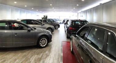 Concessionari, più fiducia nel business automobile. Porsche, Bmw e Ford brand più apprezzati
