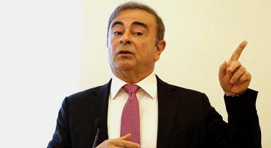 Nissan, presidente del Libano Aoun: «Non estradiamo Carlos Ghosn in Giappone»