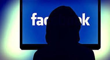 Facebook, ecco come scoprire chi ci spia il profilo