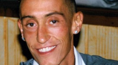 """Stefano Cucchi, un teste: """"Mi disse che con lui i Carabinieri si erano divertiti"""""""