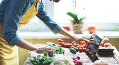 Minestrone da portare in tavola, le 10 cose da sapere assolutamente