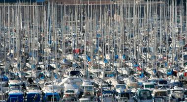 Nuovo Codice della nautica: testo da rivedere. Riunione urgente al Ministero