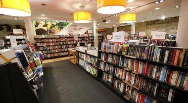 Coronavirus. Librerie, cartolerie e negozi per bambini: ecco chi riaprirà