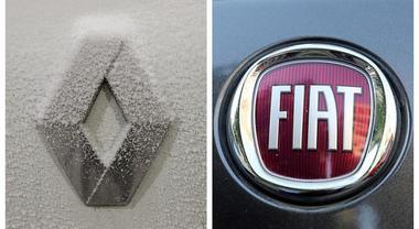 Fca-Renault: 3° al mondo per vendite, ma punta al primo. Se accordo si estende a Nissan e Mitsubishi nasce super-gigante