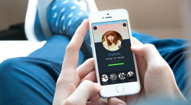 Boom di App per trovare il partner, anche per una notte. E' l'era dell'amore e del sesso 2.0