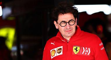 Gp Australia cancellato, Ferrari: «Sicurezza priorità assoluta. Totale sostegno alla decisione presa da Fia e F1»