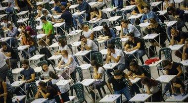 Università e test d'ingresso, ecco la graduatoria nazionale: a cosa serve e come funziona