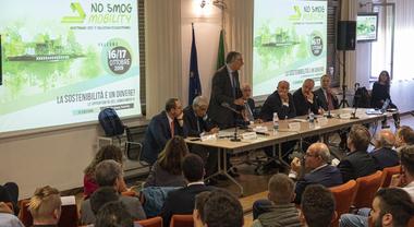 No Smog Mobility, Sicilia in pole position nella salvaguardia ambientale