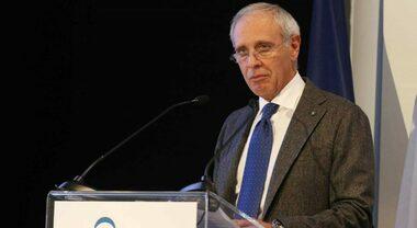 Fca-Psa: Scudieri (Anfia): «Fusione grande opportunità per filiera italiana automotive»