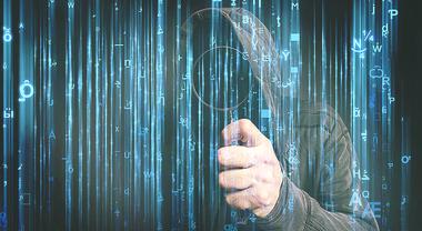 Attacchi informatici in aumento: nessuno di noi è al sicuro