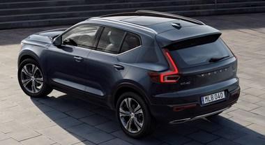Volvo, prodotti e strategie premiate dal mercato. Boom di vendite in Cina e Usa