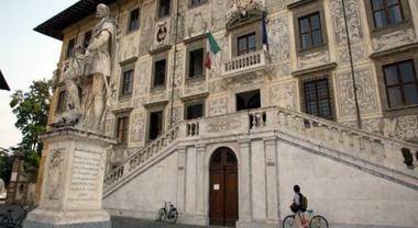 Università, tre atenei italiani tra le 200 migliori al mondo: ecco quali sono