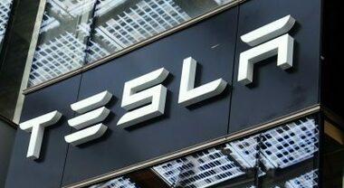 Tesla, utile raddoppiato in un anno, a Wall Street il titolo vola. Ricavi per 8,77 mld di dollari nel terzo trimestre