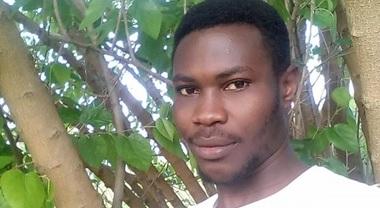 «Italia addio, sei una delusione: torno in Ghana e allevo mucche»