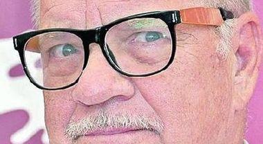 """Schrader, il regista di """"American Gigolo"""": «Ero intossicato da sesso e violenza, ora cerco la spiritualita»"""