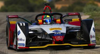 """FE, caccia alla corona Audi. Si delinea la stagione """"5"""": BMW e Nissan all'esordio, scende in pista Felipe Massa"""