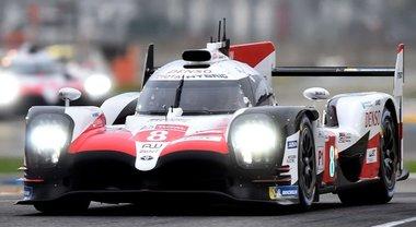 Rivoluzione nell'endurance, addio prototipi con cambio regole: nuova classe regina a Le Mans dal 2020