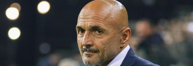 L'Inter in cinque mosse: ecco le chiavi del successo di Spalletti