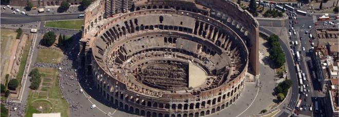 Musei, il 5 gennaio torna la domenica gratuita in tutta Italia: ecco l'elenco