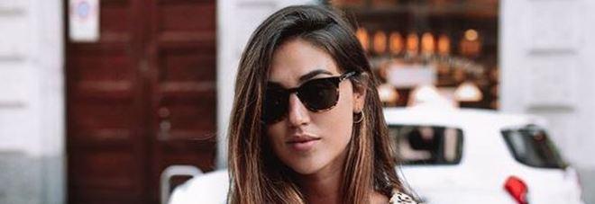 Grande Fratello Vip, Cecilia Rodriguez rivela: «Ecco perché non sono andata in diretta»
