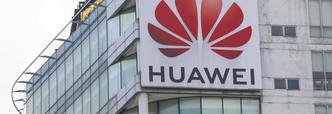 Huawei investe 3,1 miliardi di dollari in Italia: «Tremila posti di lavoro in tre anni»