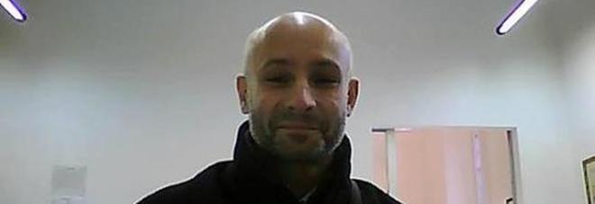 Eugenio, tassista eroe morto per soccorrere gli automobilisti: era un ex poliziotto e sostenitore di Emergency
