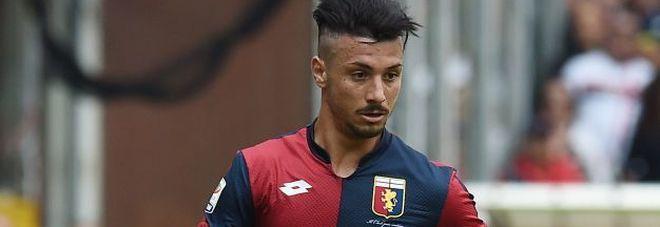 Figc, penalità ridotta all'Avellino da 3 a 2 punti. Izzo da 18 a 6 mesi