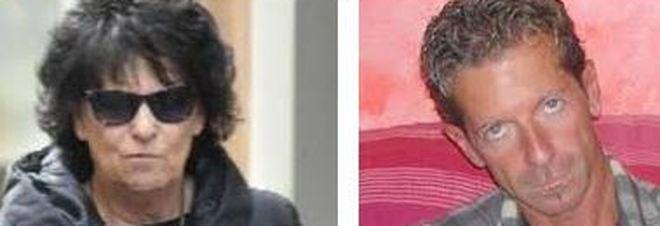 Morta la mamma di Massimo Bossetti, presunto killer di Yara Gambirasio: aveva 70 anni, era malata da tempo