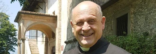 Coranavirus, Giuseppe Berardelli, sacerdote eroe a Bergamo: muore dopo aver ceduto il proprio respiratore a un giovane