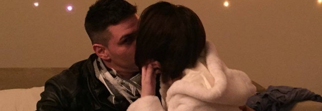 Manuel suicida, Sara ancora scomparsa: «Ipotesi omicidio-suicidio», ma dov'è finita l'auto di lui?