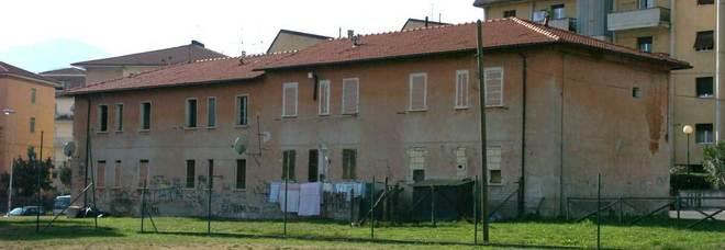 Ascoli, furbetti delle case popolari: il caso si amplia, fioccano segnalazioni