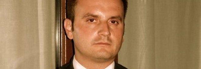 Legal Aid Uefa: tra i magnifici dieci c'è l'avvocato salernitano Civale